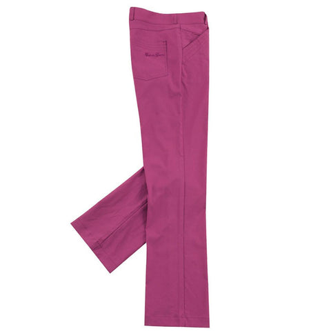 Galvin Green Naomi Trouser Ventil8 - SAMPLES - Ladies