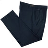 Greg Norman 5 Pocket Golf Pant - Dark Navy