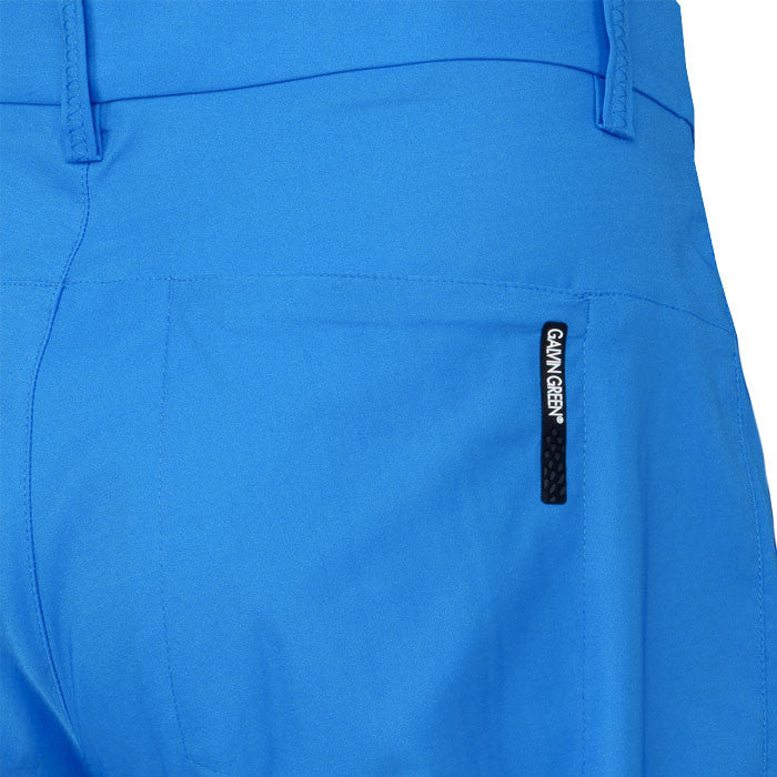 Galvin Green Mens Ned Trousers - Salesman Samples
