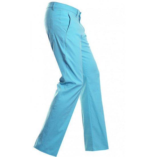 Galvin Green Mens Ned Trousers Golf Anything Canada