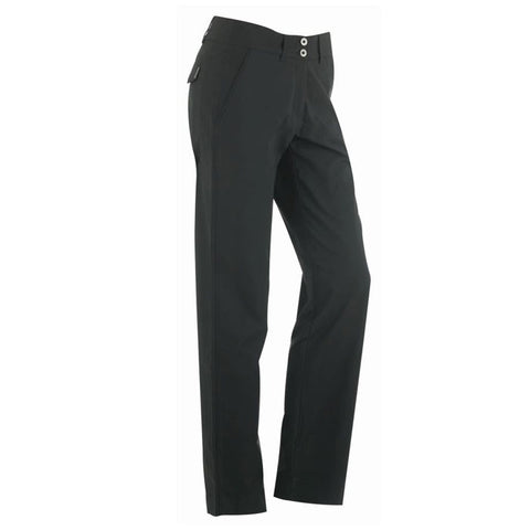 Galvin Green Nellie Trouser Ventil8 - SAMPLES Ladies