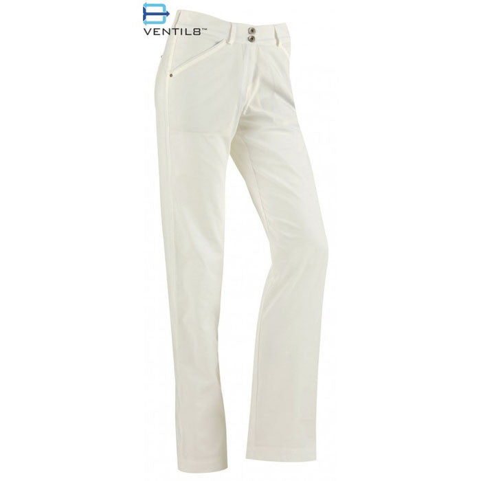 Galvin Green Nicole Trouser Ventil8 - SAMPLES Ladies