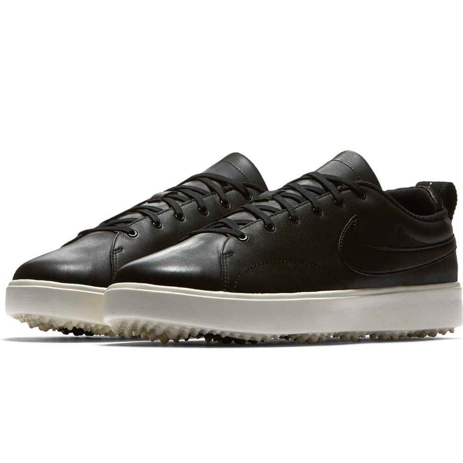 a4055c81bf8 Nike Mens Golf Shoes - Golf Anything Canada