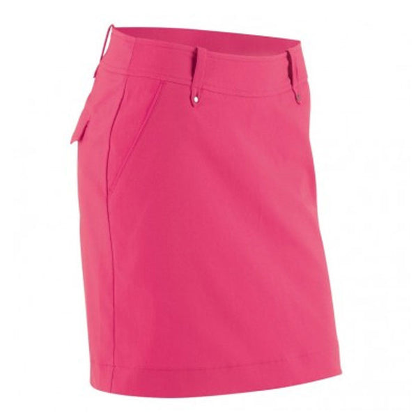 Galvin Green Nora Skort Ventil8 - SAMPLES Ladies