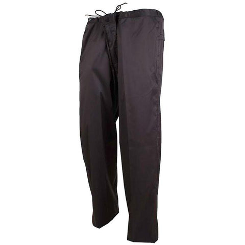 Greg Norman Packable Rain Resistant Pant