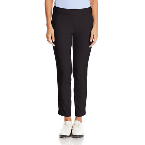 Greg Norman Ladies Perfect Fit Slimming Pants