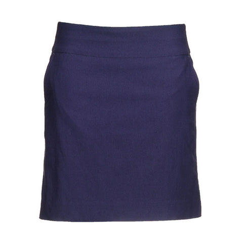 Greg Norman Ladies Perfect Fit Slimming Skorts