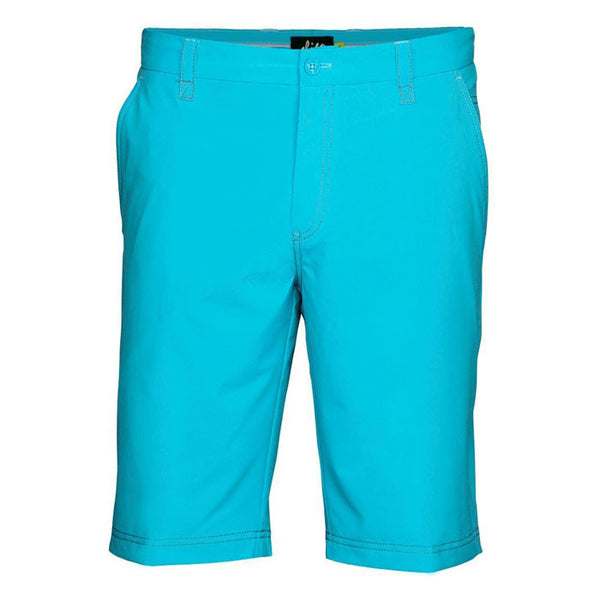 Sligo Preston Shorts - Belize