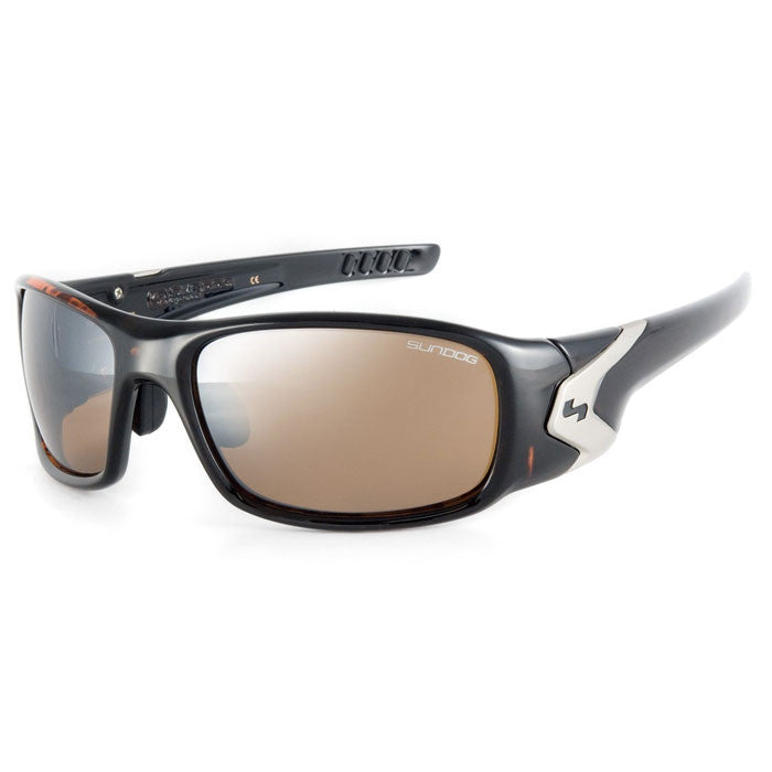 Sundog Pursuit Mela Lens - Demi Brown GolfAnything.ca Canada