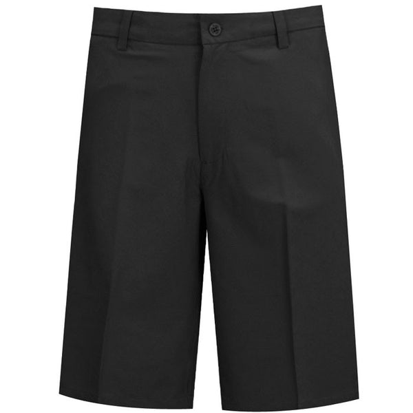 Sligo Acadia Shorts - Black
