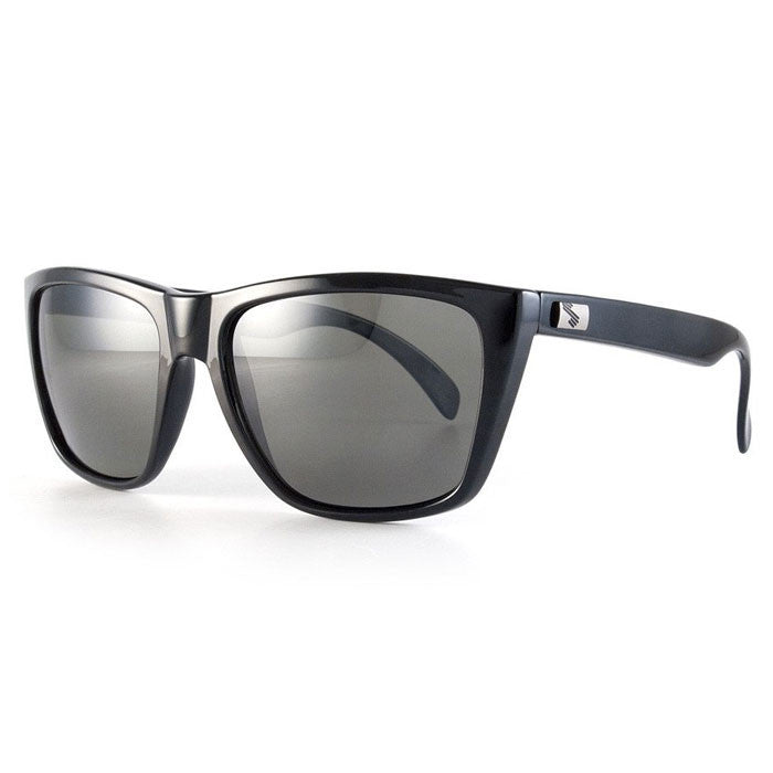 Sundog Rebel Polarized Sunglasses