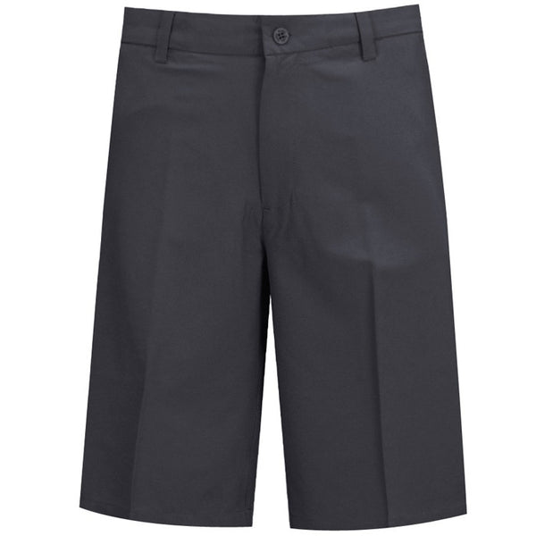 Sligo Acadia Shorts - Midnight GolfAnything.ca