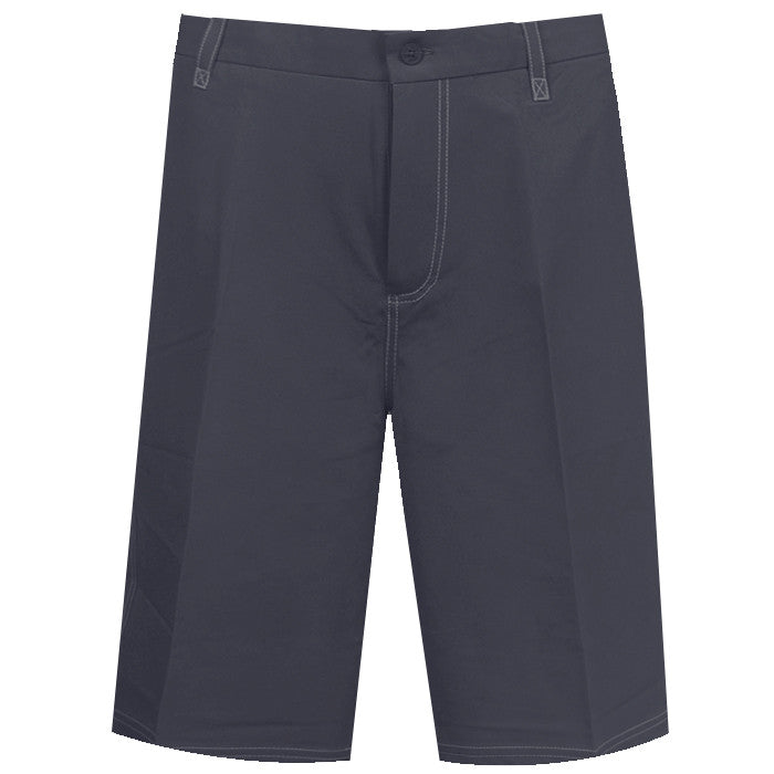 Sligo Preston Shorts - Gray Cliff