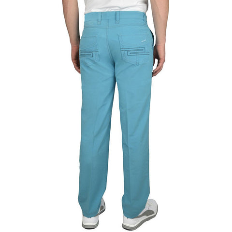 Sligo Preston Pants - Belize