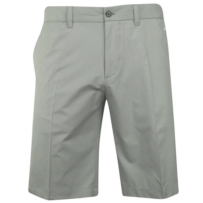 NEW - J.L Somle Reg Fit Light Poly Shorts
