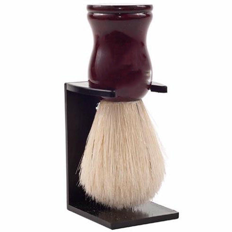 Blaireau/Shaving brush