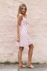 Riviera Mini Dress | SPOT - SALE