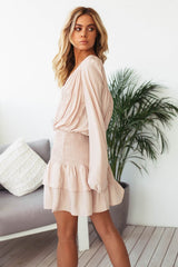 Hazel Dress | NUDE