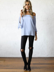 Georgina Top REDUCED was $89 now $19