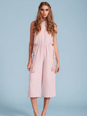 Grazia Jumpsuit - SALE