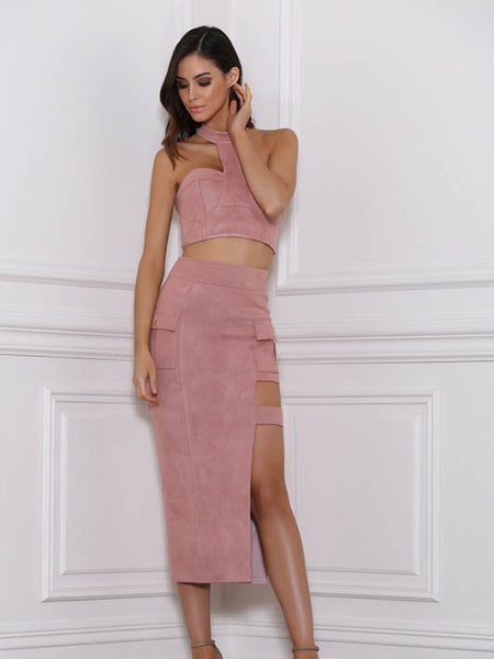 Beyonce Skirt REDUCED was $89 now $49