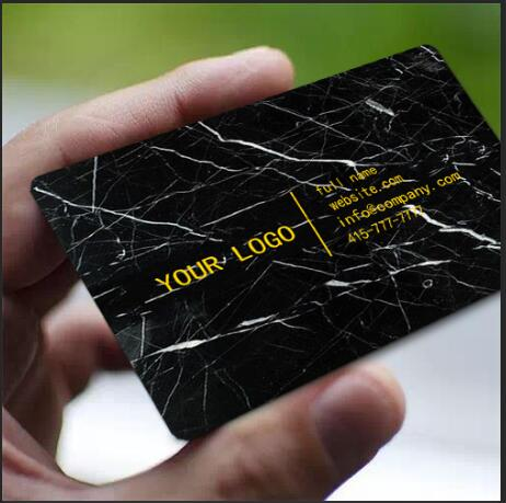 Will Digital Business Cards Really Benefit Your Business?