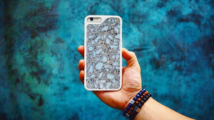 5 Reasons Why You Should Get a Terrazzo iphone Case
