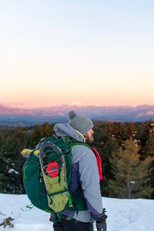 Christmas Gift Ideas for Outdoor Lovers