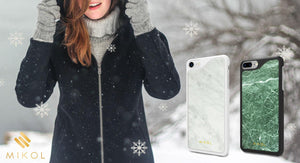 What iPhone Case Best Suits You