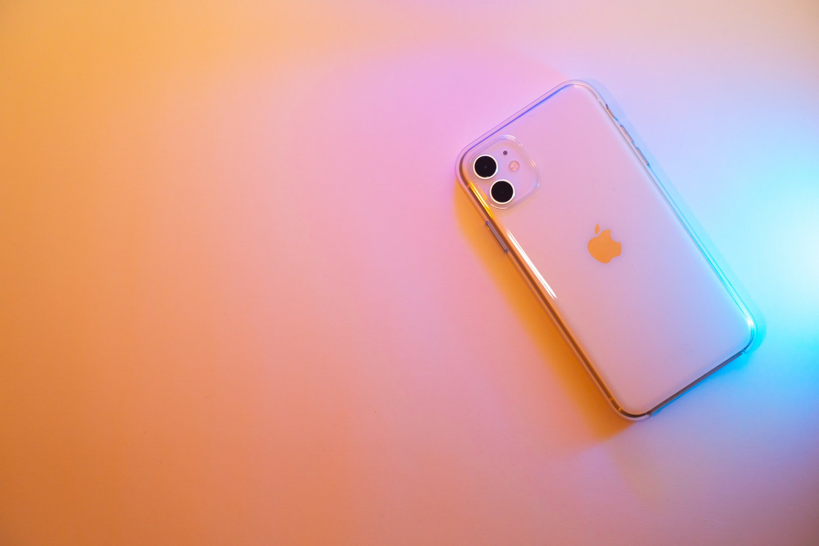 Know the differences between iPhone X and the iPhone 11