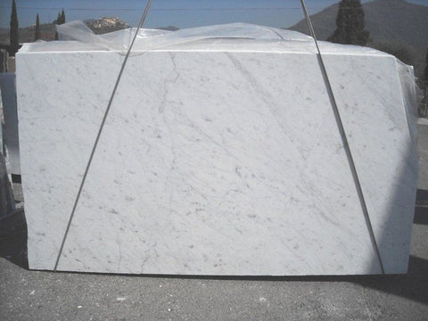 How To Tell If It S Real Marble And It S Origins Mikol