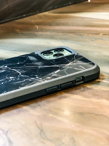marble iphone 11 pro max case