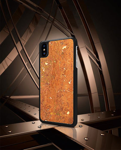 Waitomo Ruby XS case