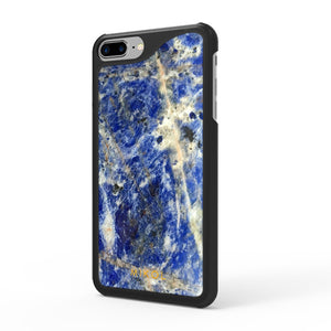 Laguna Blue Marble iPhone Case - MIKOL - 2