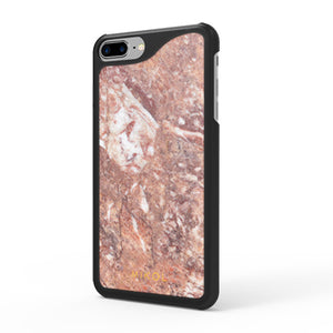 Rosso Verona Marble iPhone Case (Limited Quantity) - MIKOL - 2