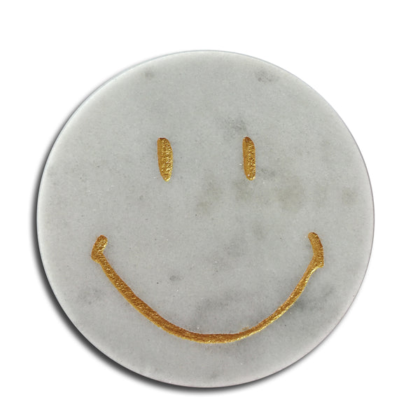 Smiley Face - MIKOL