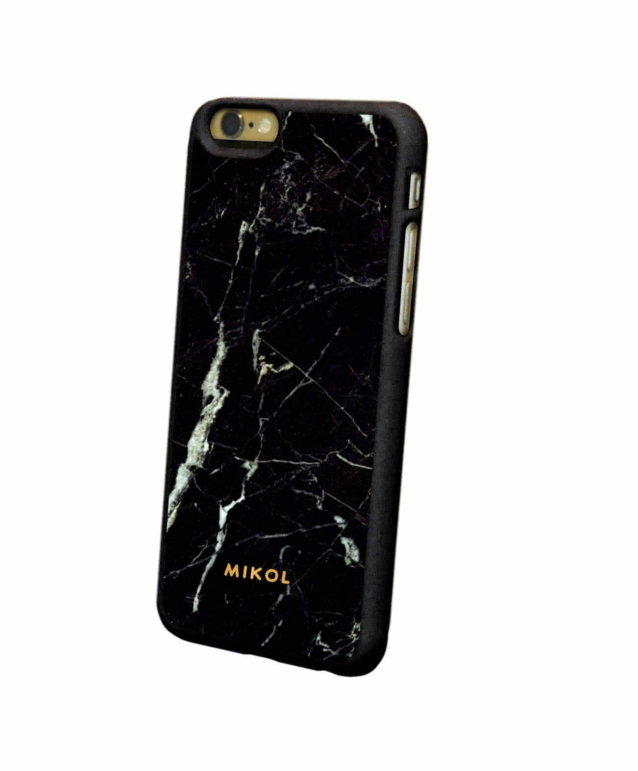 newest collection dccce cf484 iPhone Cases - MIKOL