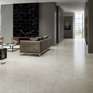Vistori Self Stick Marble Tiles - MIKOL