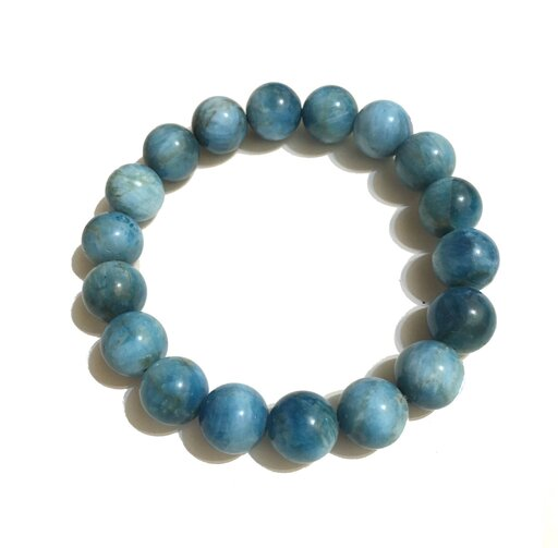 hippie bracelets mens mala jewelry buddhist wood product bracelet prayer for beaded beads surfer bead guys