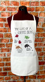 Coffee Apron