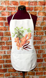 Ginger & Co Apron