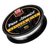 Kanthal A1 - Ribbon Wire - PURE ATOMIST