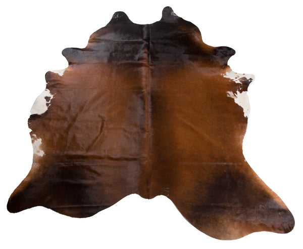 Vatoose Cow Hide  Rug - FREE SHIPPING