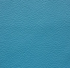 Matador Upholstery Leather - FREE SHIPPING