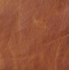 Brumby Upholstery Leather - FREE SHIPPING