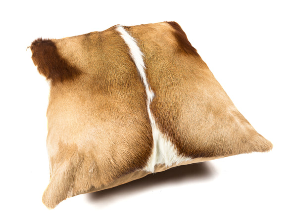 Springbok Cushion