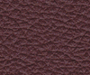 Puccini Upholstery Leather - FREE SHIPPING