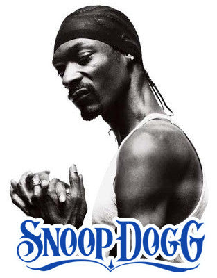 Snoop Dogg Collection