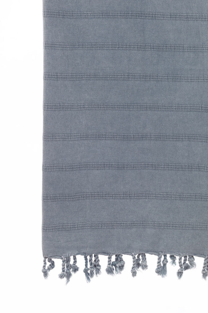 Stone Wash turkish towels 100% Cotton Stonewash Towels Turkish Towel Co