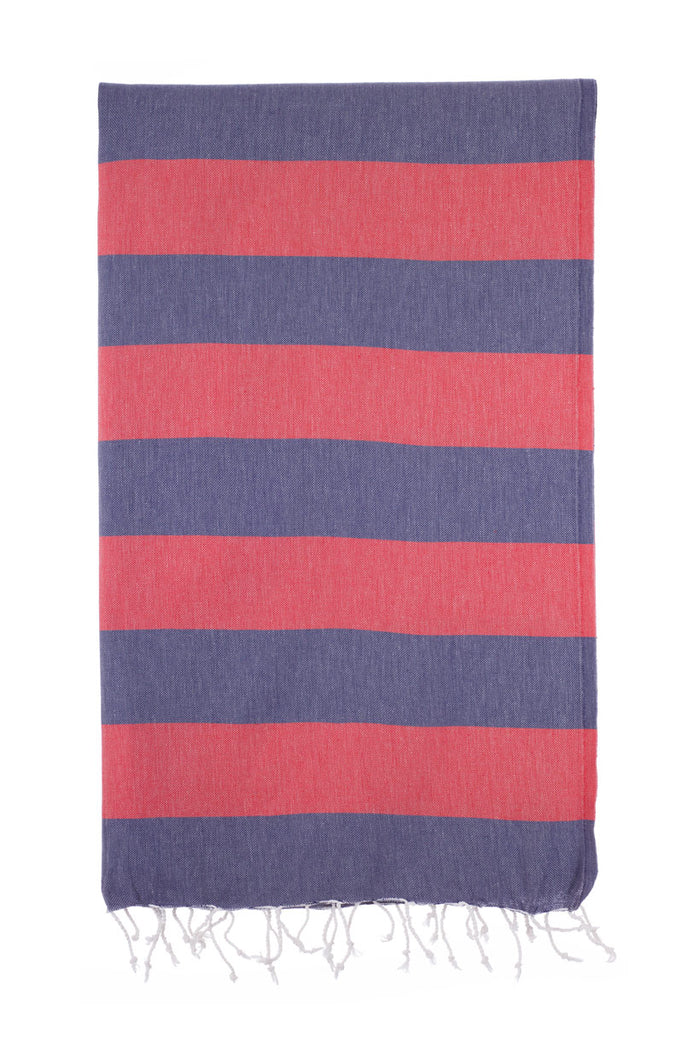 Turkish Towel Co 100% Cotton Turkish Towels Buy Turkish Towel Online